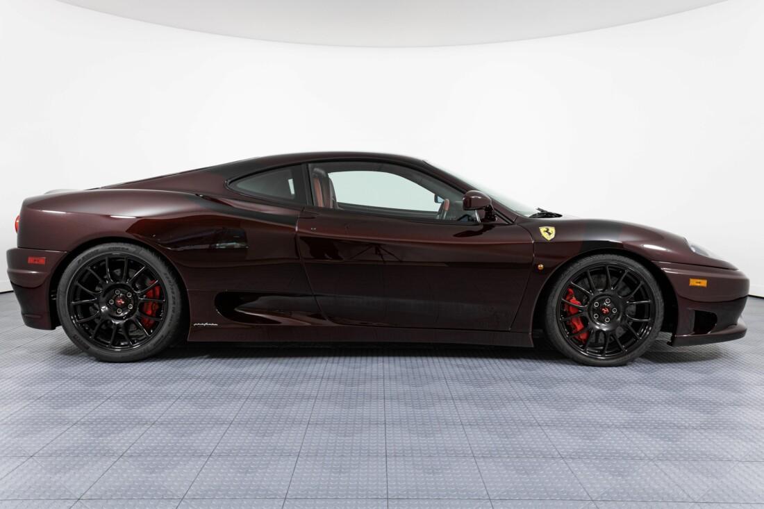 2004 Ferrari Challenge Stradale image _60d822cd5c4427.72184354.jpg