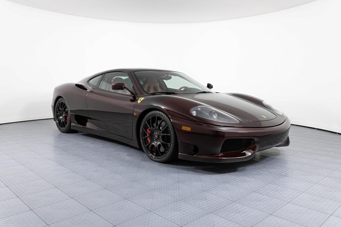 2004 Ferrari Challenge Stradale image _60d822dc91e150.87604184.jpg