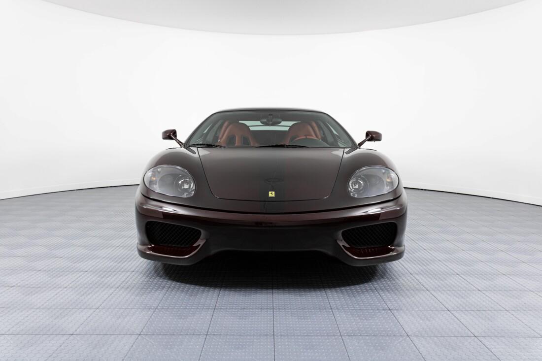 2004 Ferrari Challenge Stradale image _60d822e8a9b6c7.84524518.jpg