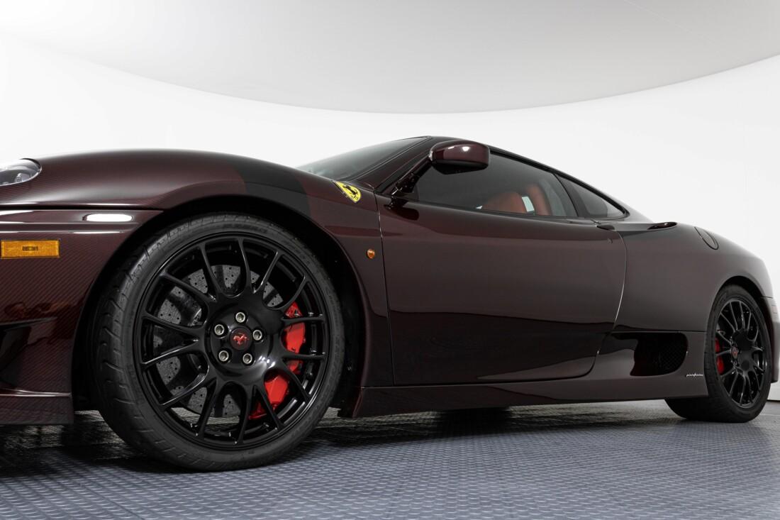 2004 Ferrari Challenge Stradale image _60d822f3d0e0e6.56551913.jpg
