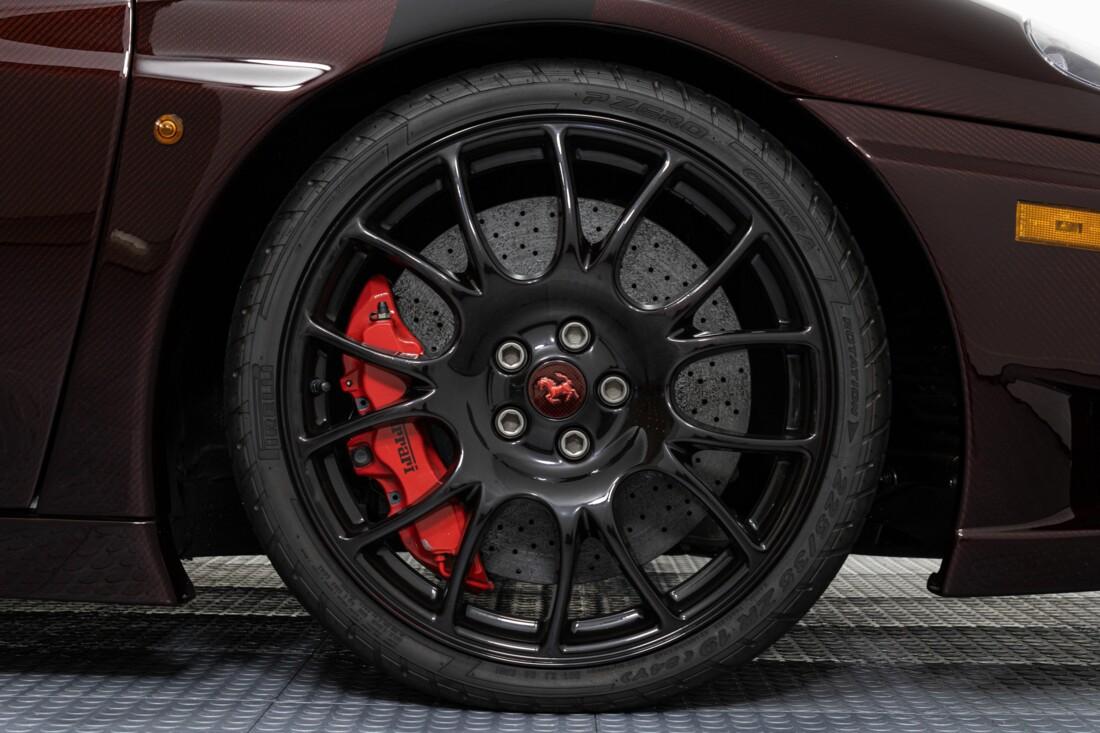 2004 Ferrari Challenge Stradale image _60d822f7955850.62871762.jpg