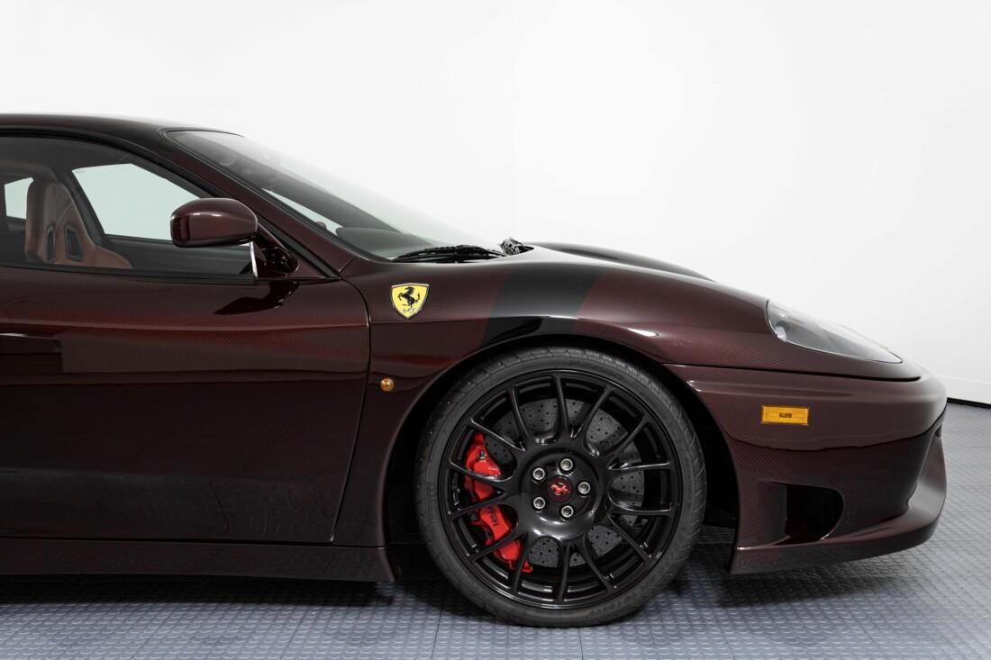 2004 Ferrari Challenge Stradale image _60d822ff543c66.53309645.jpg