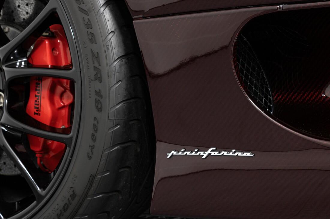 2004 Ferrari Challenge Stradale image _60d82302efde85.67110974.jpg