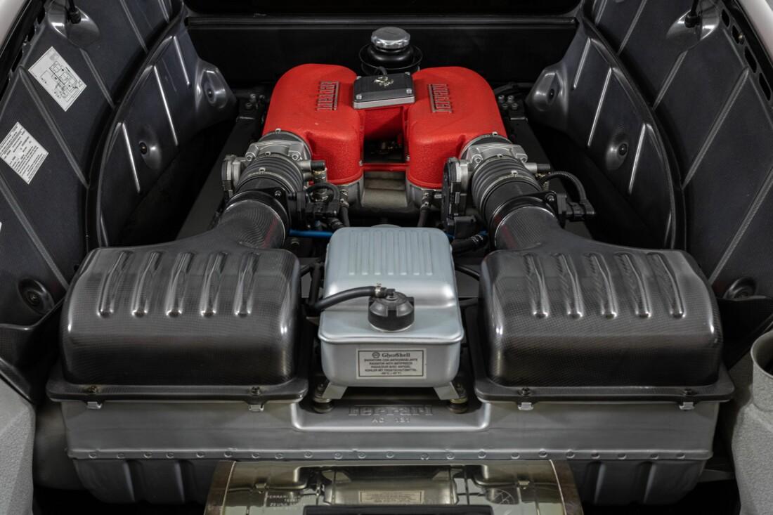 2004 Ferrari Challenge Stradale image _60d8233d940015.32484532.jpg