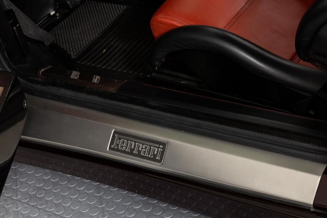 2004 Ferrari Challenge Stradale image _60d823895759d5.79266908.jpg