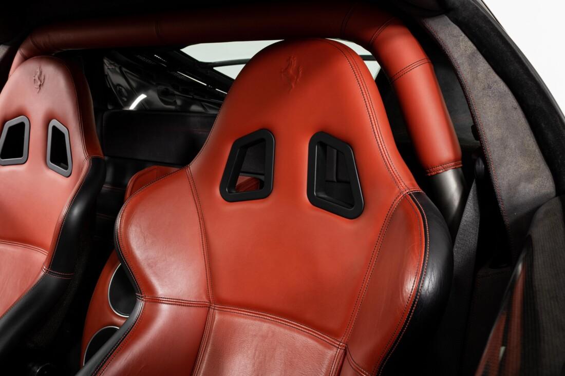 2004 Ferrari Challenge Stradale image _60d8239a688044.21678134.jpg