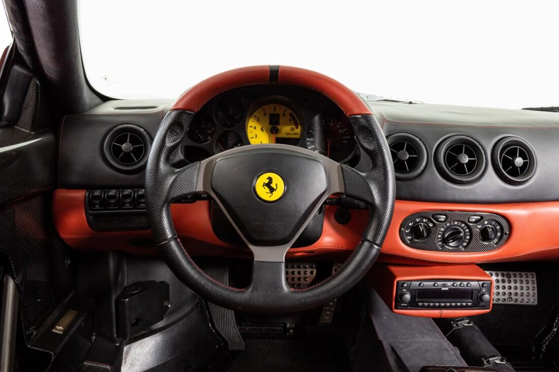 2004 Ferrari Challenge Stradale image _60d823bb665d51.81587417.jpg