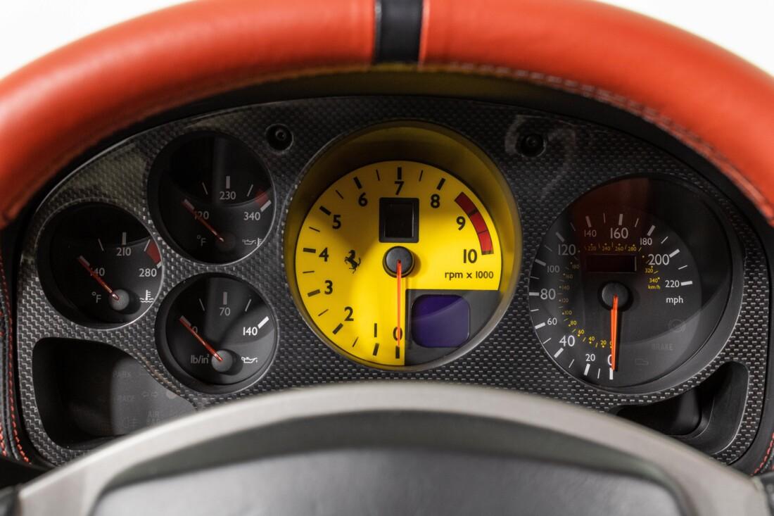 2004 Ferrari Challenge Stradale image _60d823d96b7b42.79265304.jpg
