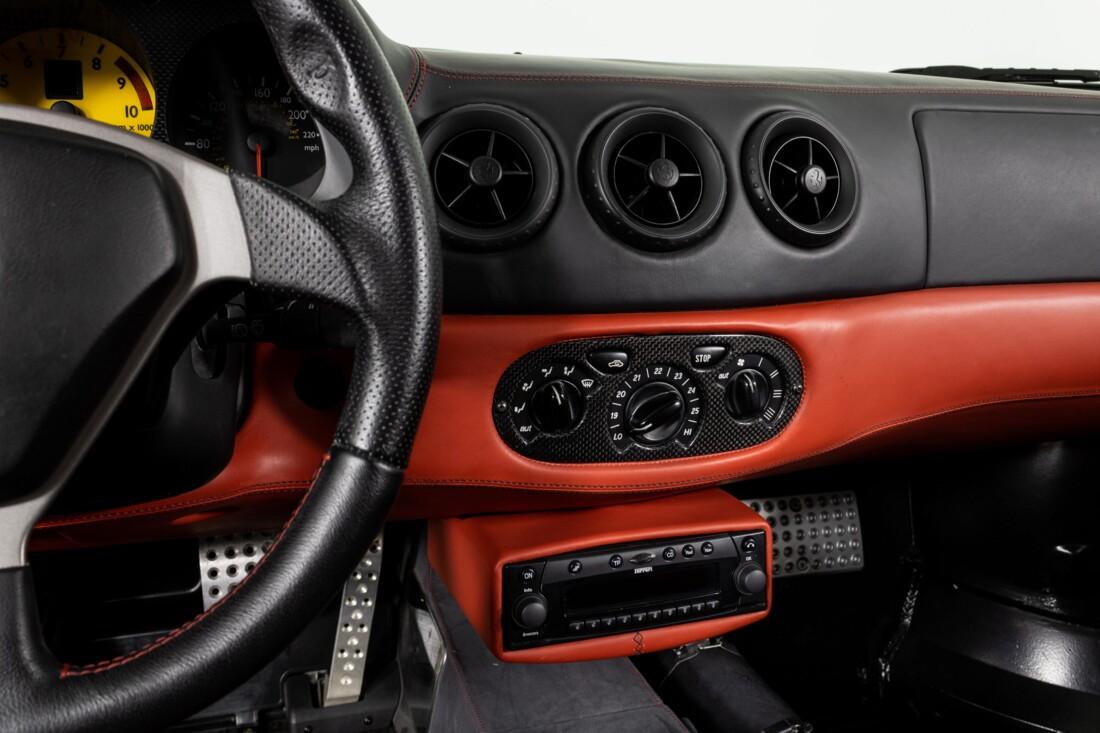 2004 Ferrari Challenge Stradale image _60d823e8c8d2c6.63148437.jpg