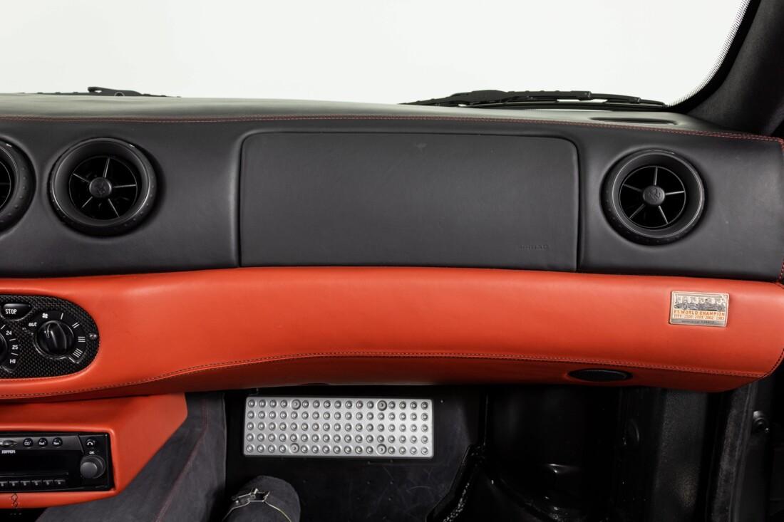 2004 Ferrari Challenge Stradale image _60d82442e31ba8.16099394.jpg