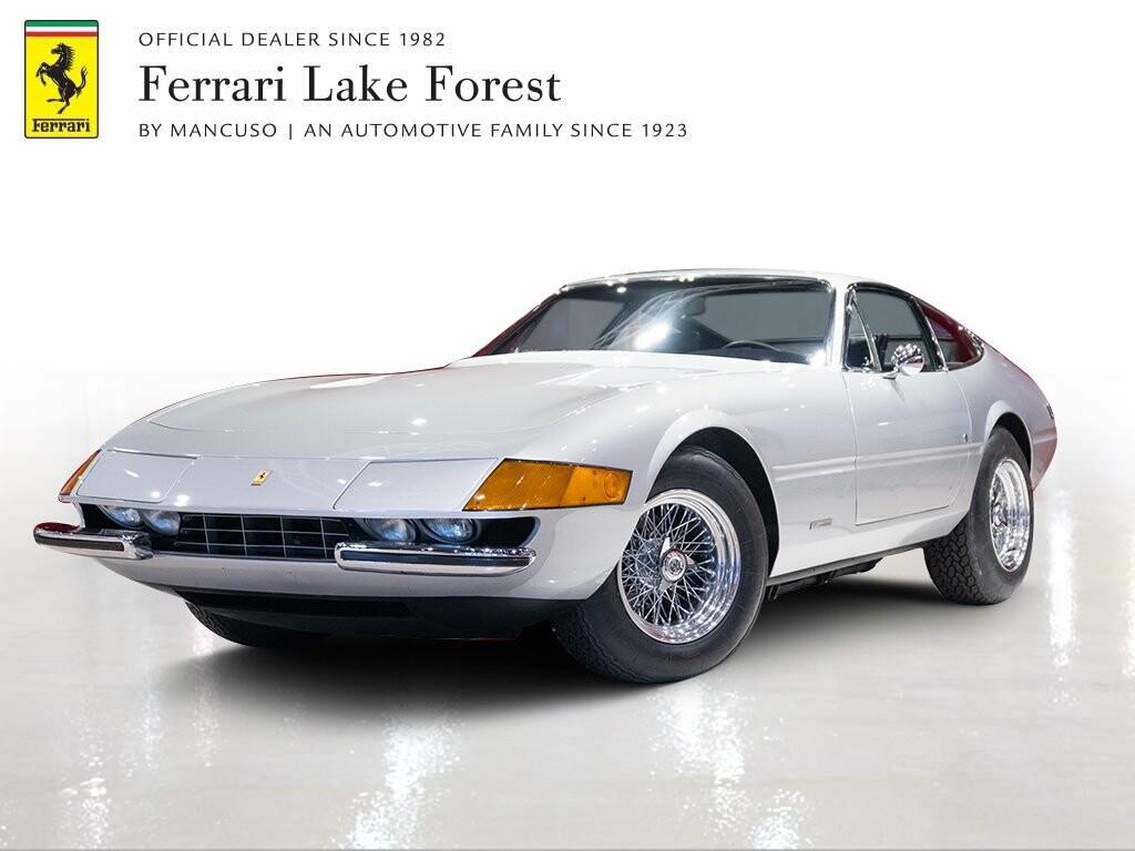 1973 Ferrari 365 GTB4 image _60d8248b4001c0.56056489.jpg