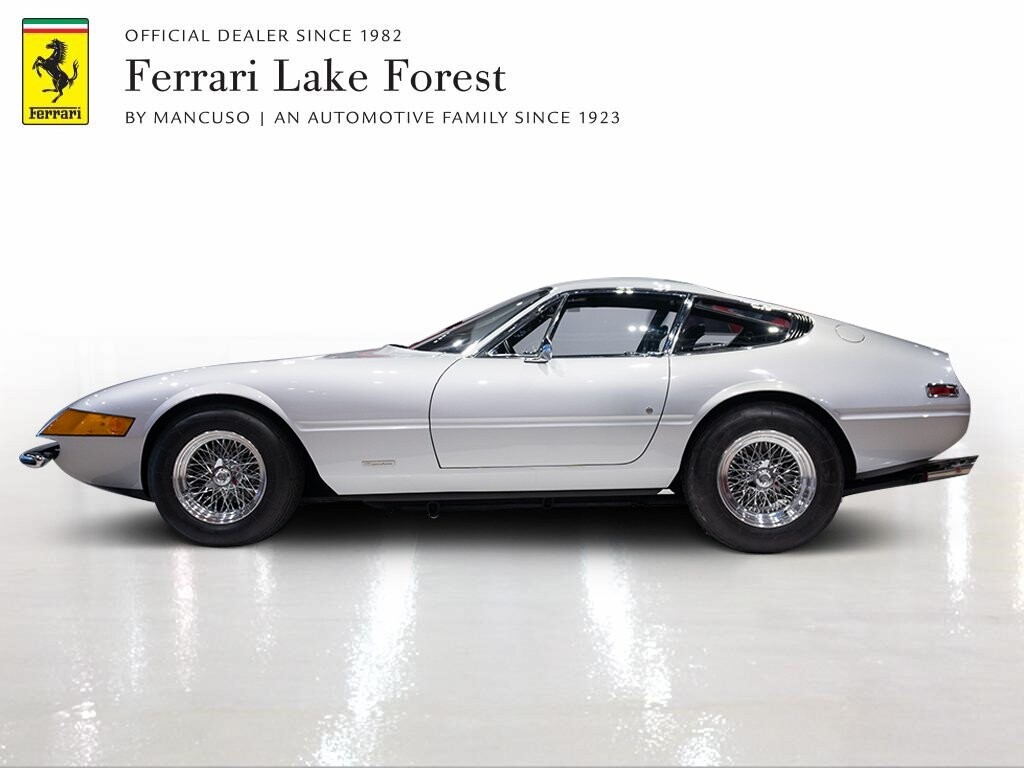 1973 Ferrari 365 GTB4 image _60d8248bdb5f18.65930999.jpg