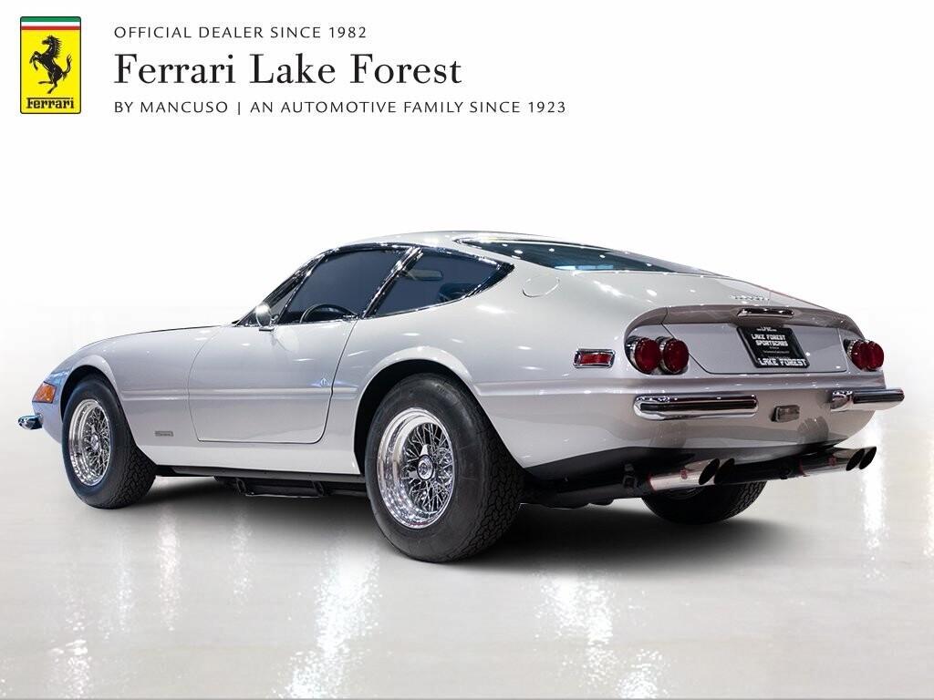 1973 Ferrari 365 GTB4 image _60d8248c5ed2f7.51883506.jpg