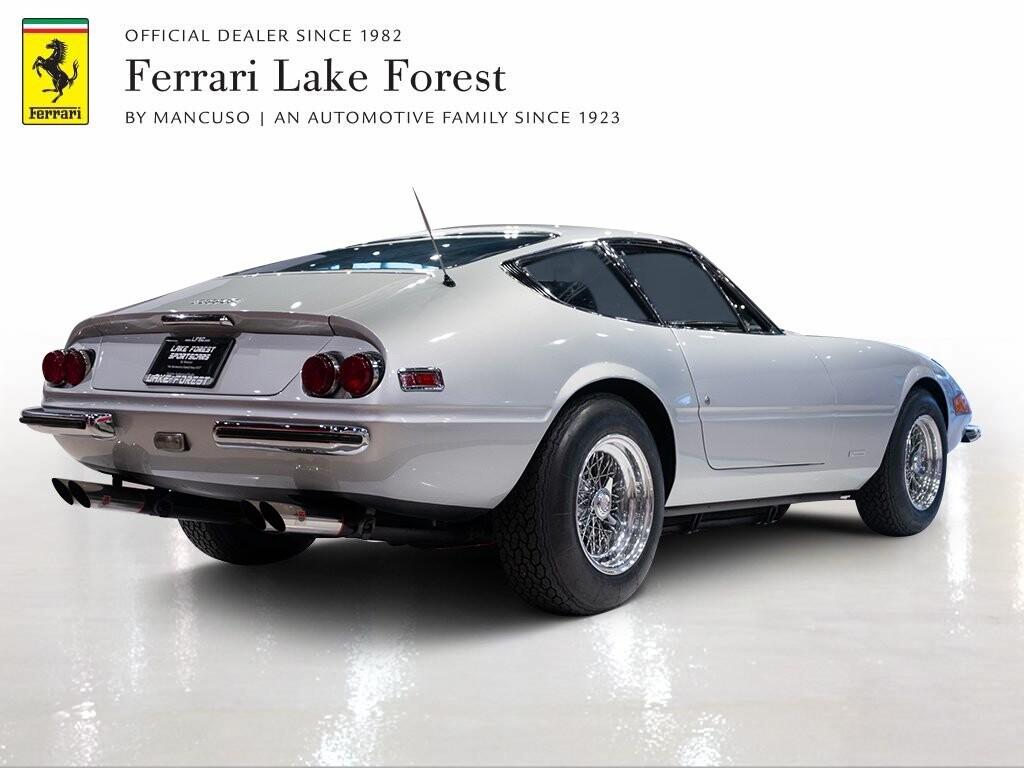 1973 Ferrari 365 GTB4 image _60d8248d4f0180.42630359.jpg