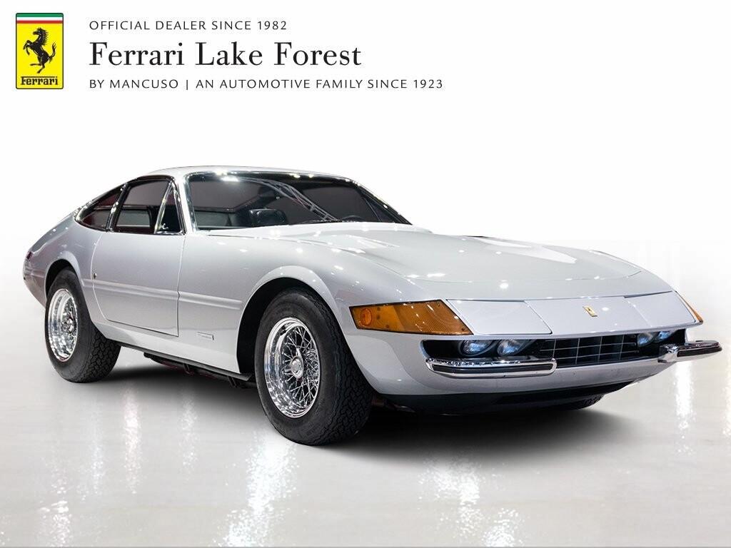 1973 Ferrari 365 GTB4 image _60d8248e745d21.20424580.jpg