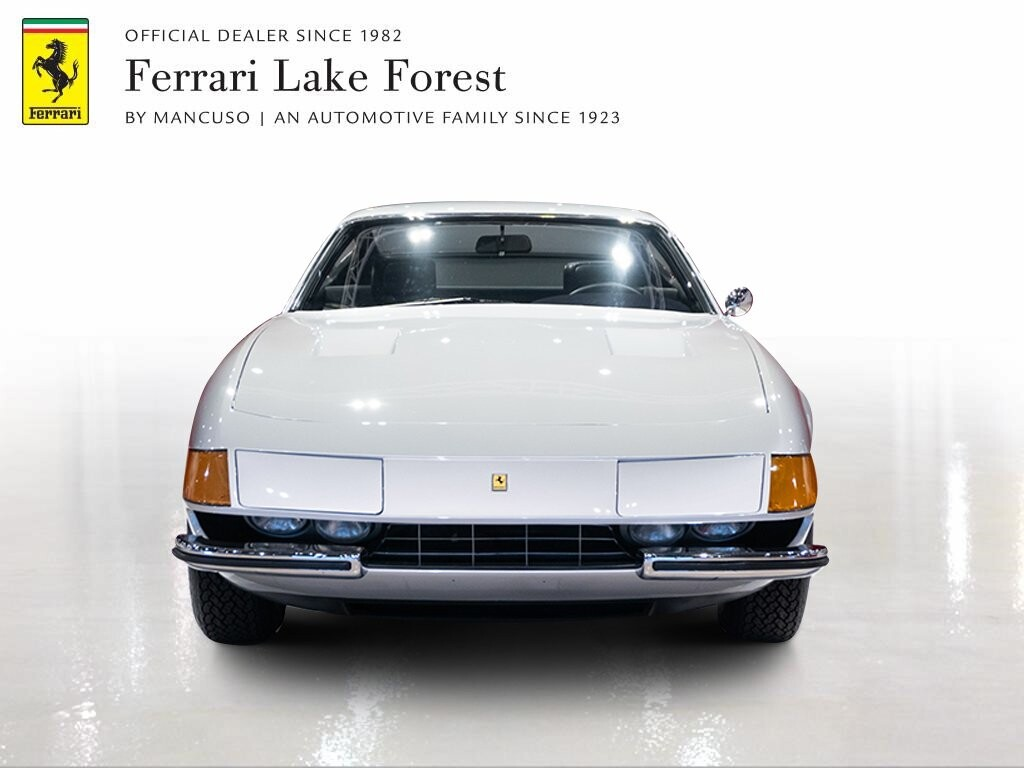 1973 Ferrari 365 GTB4 image _60d8248f0582d7.79624814.jpg