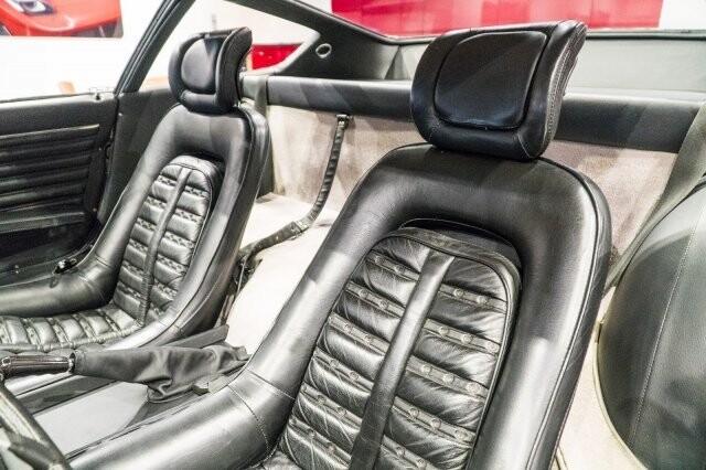 1973 Ferrari 365 GTB4 image _60d82491ba8e52.29481633.jpg