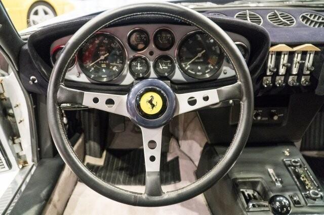 1973 Ferrari 365 GTB4 image _60d82493178378.96178345.jpg