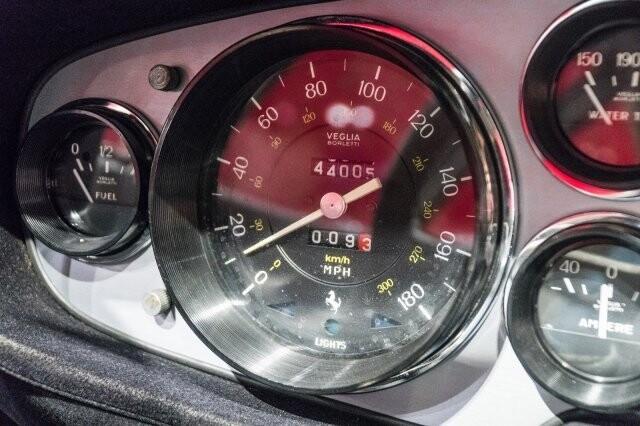 1973 Ferrari 365 GTB4 image _60d824938be659.60375303.jpg
