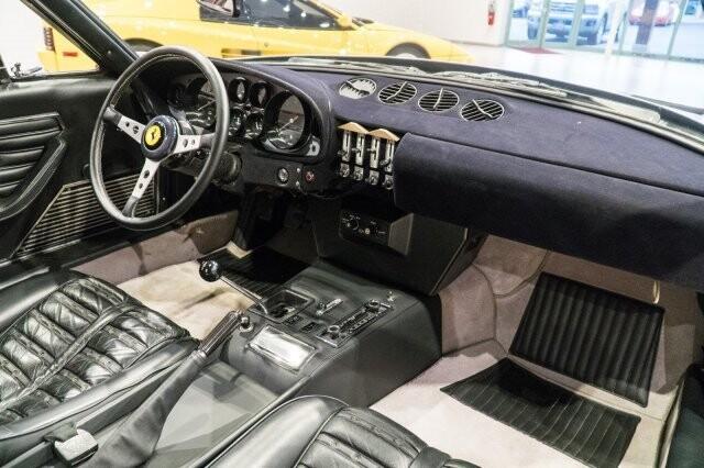 1973 Ferrari 365 GTB4 image _60d82497942cd1.73487831.jpg