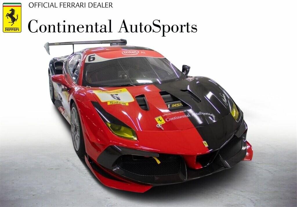2017 Ferrari 488 Challenge Evo image _60d9739a241a81.62301730.jpg