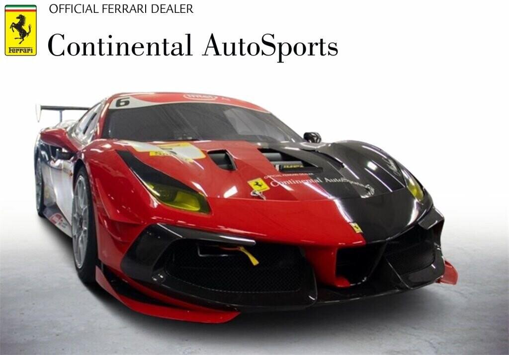 2017 Ferrari 488 Challenge Evo image _60d9739aaff9e2.18005770.jpg