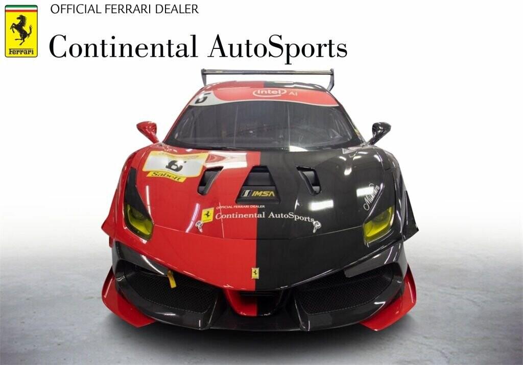 2017 Ferrari 488 Challenge Evo image _60d9739b4e5246.20907242.jpg