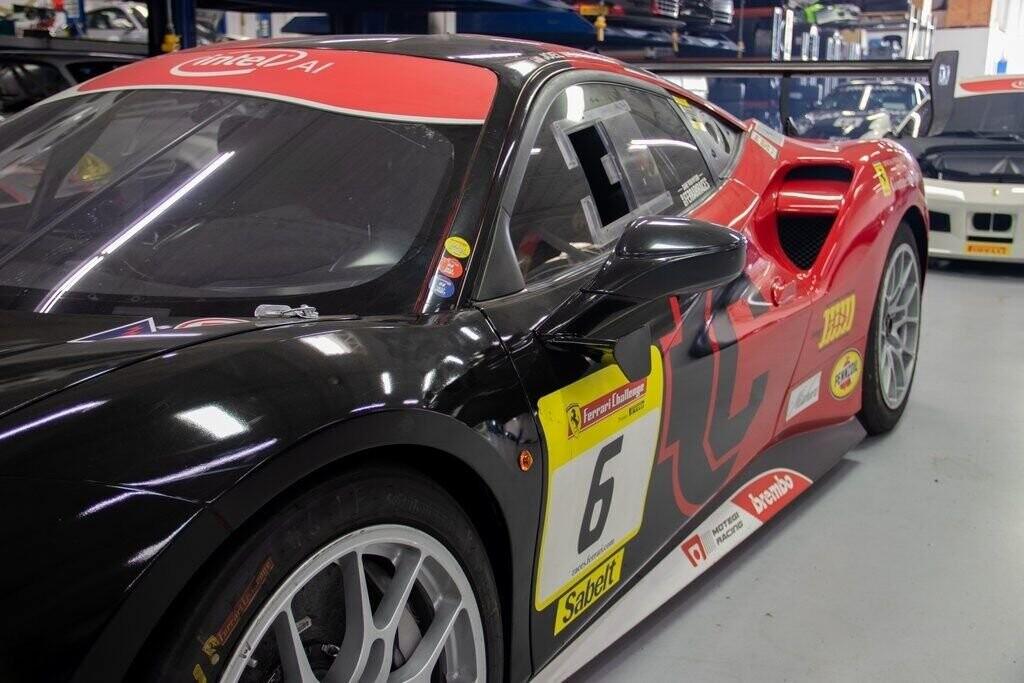 2017 Ferrari 488 Challenge Evo image _60d9739d6ae2c2.89332391.jpg