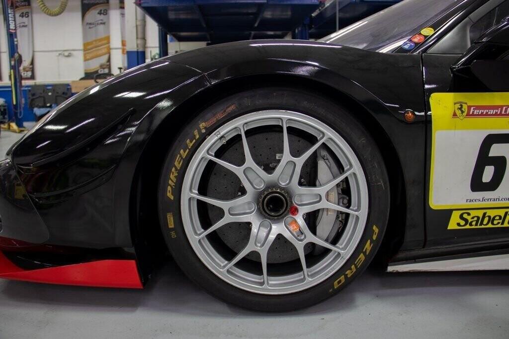 2017 Ferrari 488 Challenge Evo image _60d9739e04ea87.82323906.jpg