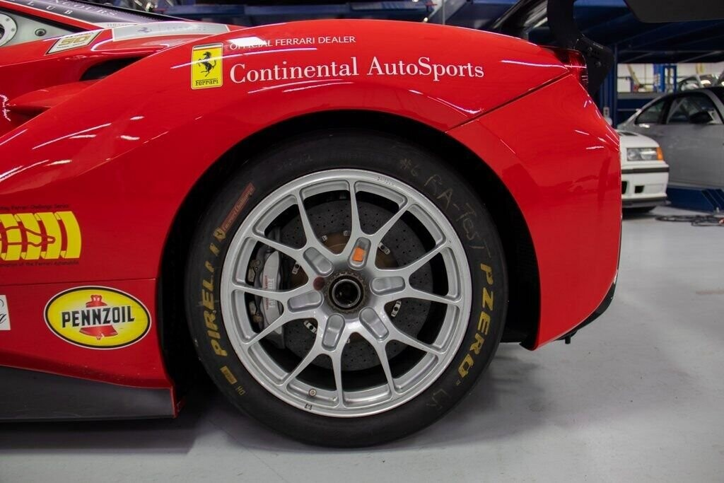 2017 Ferrari 488 Challenge Evo image _60d9739e79d3a6.27386212.jpg