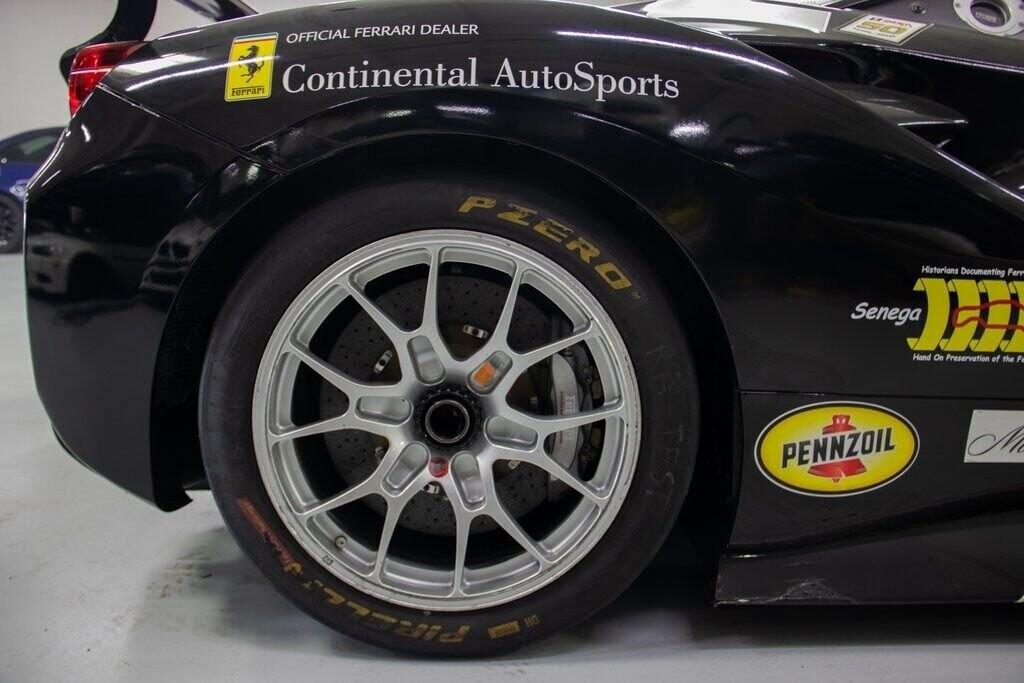 2017 Ferrari 488 Challenge Evo image _60d9739f1220e5.83103472.jpg