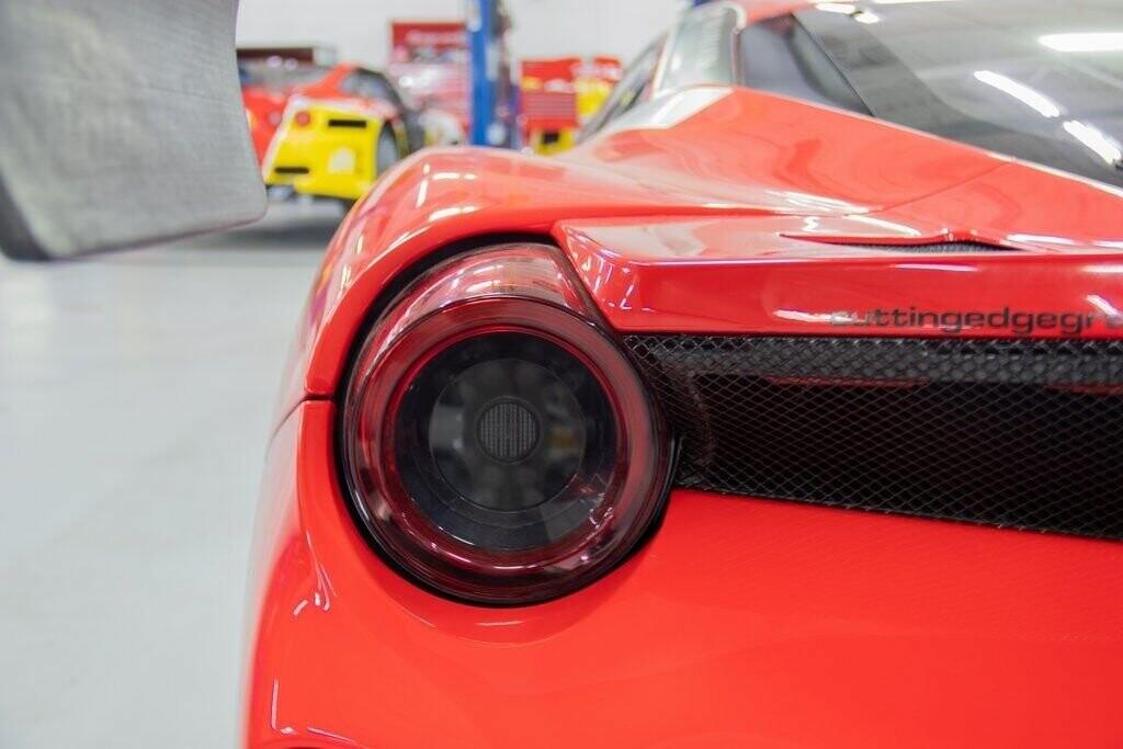2017 Ferrari 488 Challenge Evo image _60d973a1d42ee7.49312172.jpg