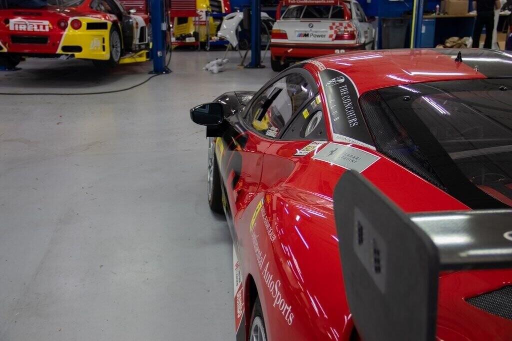 2017 Ferrari 488 Challenge Evo image _60d973a2559a33.53038596.jpg