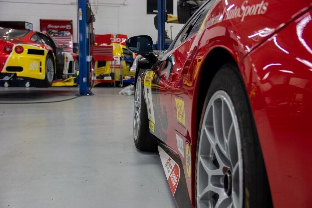 2017 Ferrari 488 Challenge Evo image _60d973a2d5a285.89528371.jpg