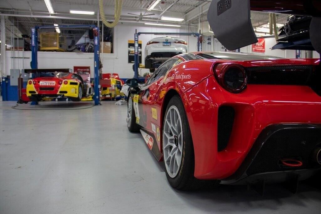 2017 Ferrari 488 Challenge Evo image _60d973a355e054.12160438.jpg
