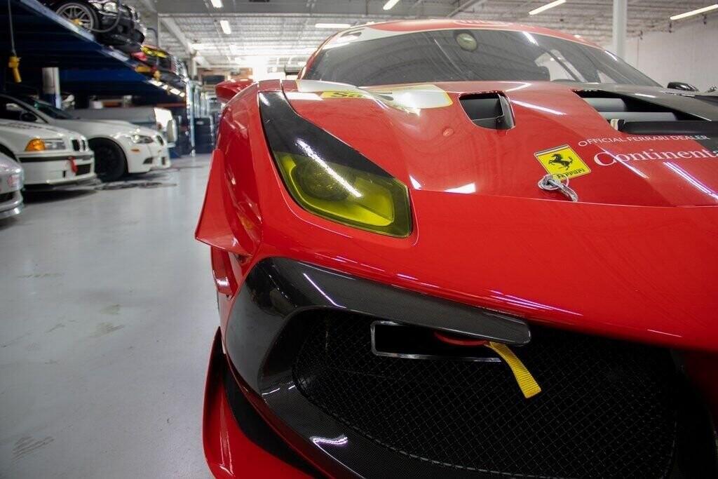 2017 Ferrari 488 Challenge Evo image _60d973a41c83d0.60582882.jpg
