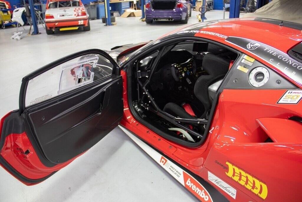 2017 Ferrari 488 Challenge Evo image _60d973a61e9d40.31282016.jpg