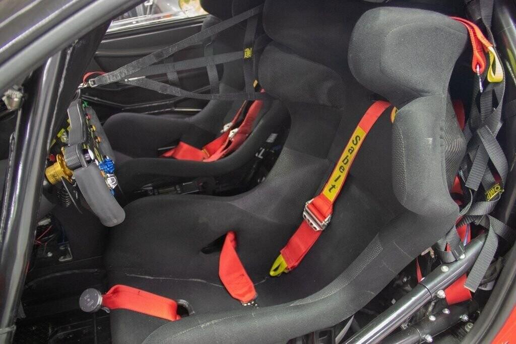 2017 Ferrari 488 Challenge Evo image _60d973a74f4321.43689775.jpg
