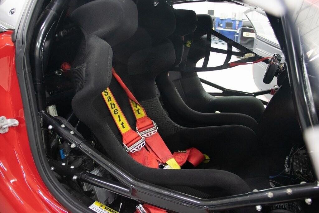 2017 Ferrari 488 Challenge Evo image _60d973a9a2d488.22495854.jpg
