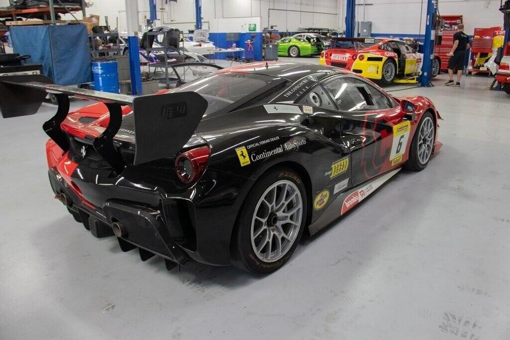 2017 Ferrari 488 Challenge Evo image _60d973aa477848.58201312.jpg