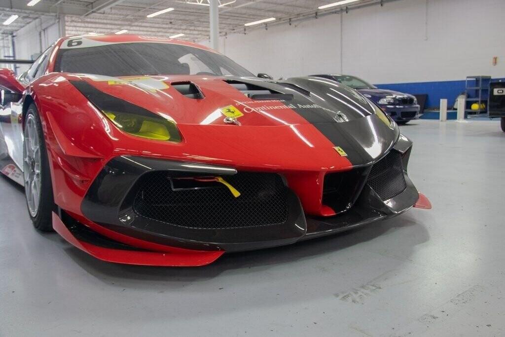 2017 Ferrari 488 Challenge Evo image _60d973abe32bb5.55529073.jpg