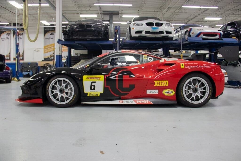 2017 Ferrari 488 Challenge Evo image _60d973ae1c0800.14856575.jpg