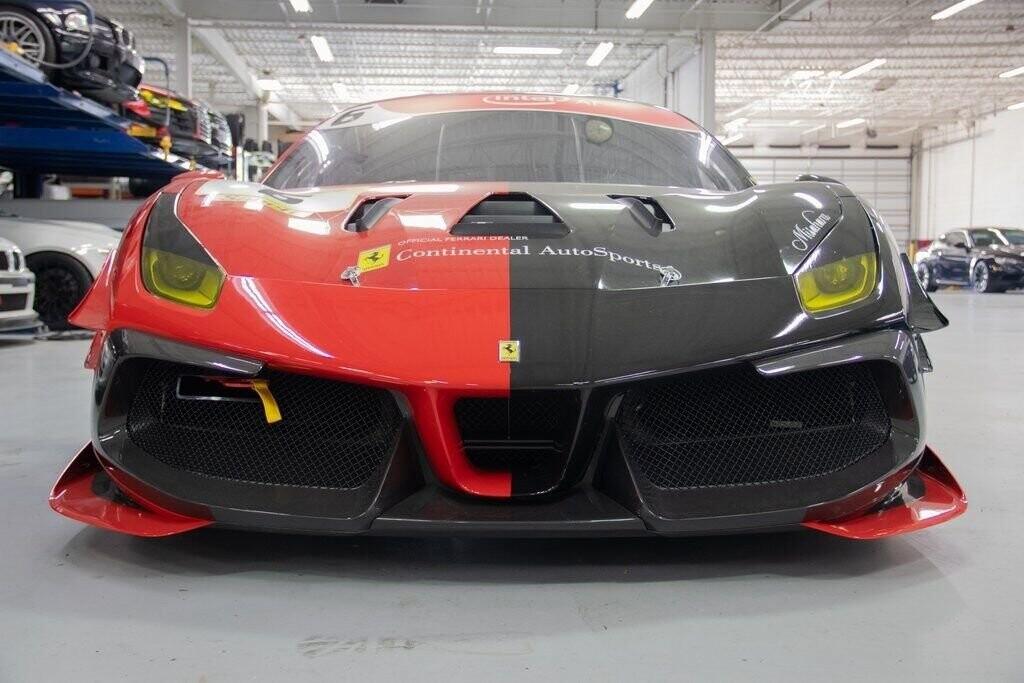 2017 Ferrari 488 Challenge Evo image _60d973aea38a55.55583042.jpg