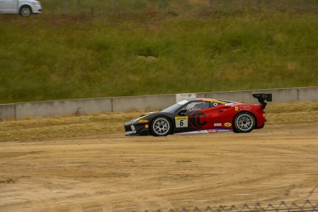 2017 Ferrari 488 Challenge Evo image _60d973b490a136.09518977.jpg