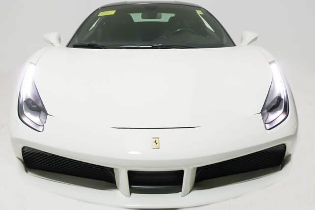 2019 Ferrari 488 GTB image _60e7f5c7931060.88438016.jpg