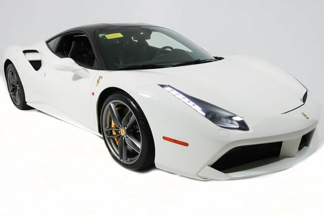 2019 Ferrari 488 GTB image _60e7f5c7ee0778.99854180.jpg