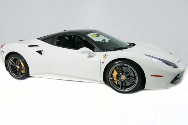 2019 Ferrari 488 GTB image _60e7f5c8528d10.76280088.jpg