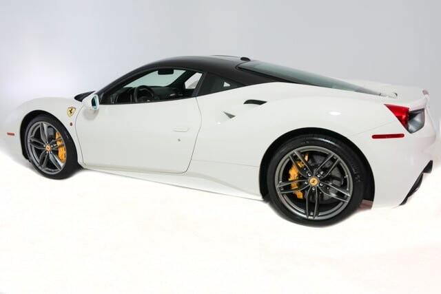 2019 Ferrari 488 GTB image _60e7f5c8b999b4.41929377.jpg