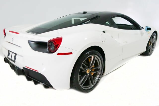 2019 Ferrari 488 GTB image _60e7f5c9203459.79198510.jpg