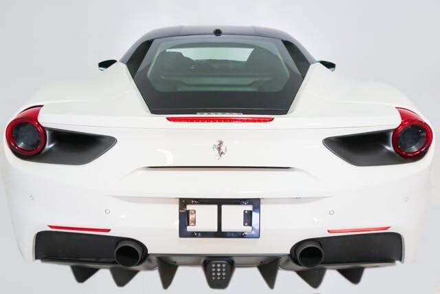 2019 Ferrari 488 GTB image _60e7f5c97081e0.73498607.jpg